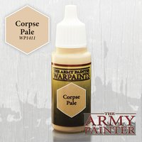 TAP-Warpaint-Corpse-Pale-(18mL)