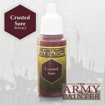 TAP-Warpaint-Crusted-Sore-(18mL)