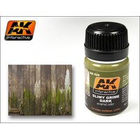 AK-026-Slimy-Grime-Dark-(35mL)