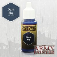 TAP-Warpaint-Dark-Sky-(18mL)