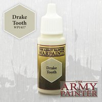 TAP-Warpaint-Drake-Tooth-(18mL)