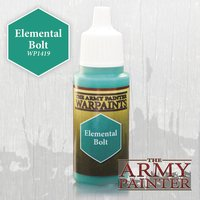 TAP-Warpaint-Elemental-Bolt-(18mL)