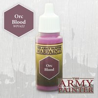 TAP-Warpaint-Orc-Blood-(18mL)