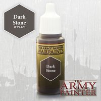TAP-Warpaint-Dark-Stone-(18mL)