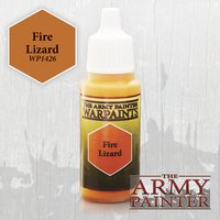TAP-Warpaint-Fire-Lizard-(18mL)