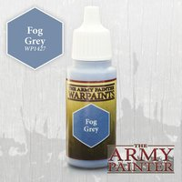 TAP-Warpaint-Fog-Grey-(18mL)
