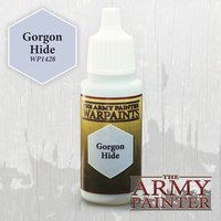 TAP-Warpaint-Gorgon-Hide-(18mL)