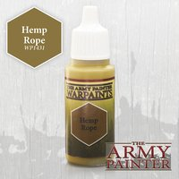 TAP-Warpaint-Hemp-Rope-(18mL)