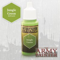 TAP-Warpaint-Jungle-Green-(18mL)
