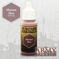 TAP-Warpaint-Mutant-Hue-(18mL)