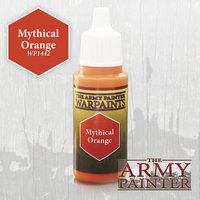 TAP-Warpaint-Mythical-Orange-(18mL)