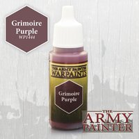 TAP-Warpaint-Grimoire-Purple-(18mL)