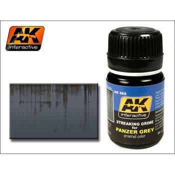 AK-069-Streaking-Grime-For-Panzer-Grey-(35mL)