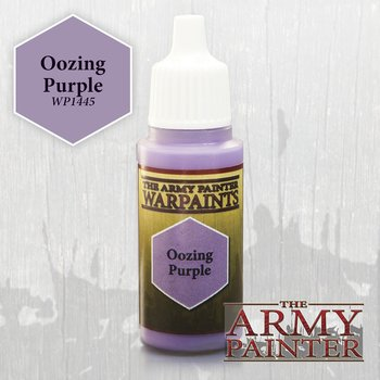 TAP-Warpaint-Oozing-Purple-(18mL)