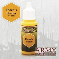 TAP-Warpaint-Phoenix-Flames-(18mL)