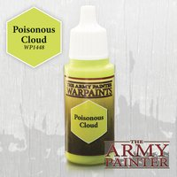 TAP-Warpaint-Poisonous-Cloud-(18mL)