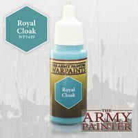 TAP-Warpaint-Royal-Cloak-(18mL)