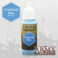 TAP-Warpaint-Voidshield-Blue-(18mL)