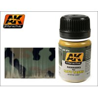 AK-074-Rain-Marks-For-Nato-Tanks-(35mL)