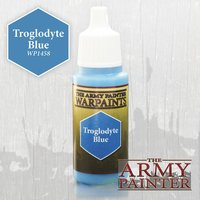 TAP-Warpaint-Troglodyte-Blue-(18mL)
