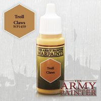 TAP-Warpaint-Troll-Claws-(18mL)