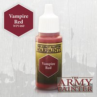 TAP-Warpaint-Vampire-Red-(18mL)