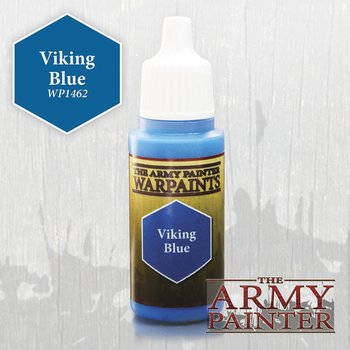 TAP-Warpaint-Viking-Blue-(18mL)