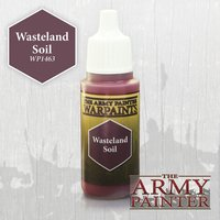 TAP-Warpaint-Wasteland-Soil-(18mL)