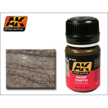 AK-078-Damp-Earth-(35mL)