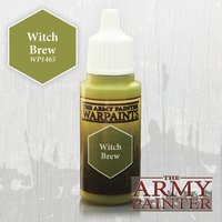 TAP-Warpaint-Witch-Brew-(18mL)