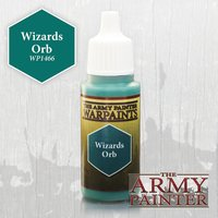TAP-Warpaint-Wizards-Orb-(18mL)