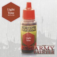 TAP-Warpaint-Light-Tone-Wash-(18mL)