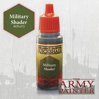 TAP-Warpaint-Military-Shader-Wash-(18mL)