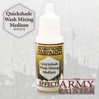TAP-Warpaint-Quickshade-Wash-Mixing-Medium-(18mL)