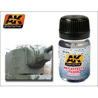 AK-079-Wet-Effects-Fluid-(35mL)