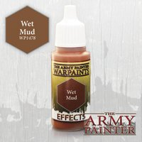 TAP-Warpaint-Wet-Mud-(18mL)