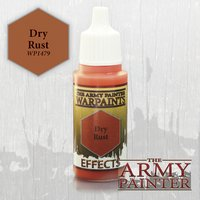 TAP-Warpaint-Dry-Rust-(18mL)