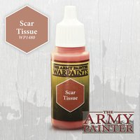 TAP-Warpaint-Scar-Tissue-(18mL)