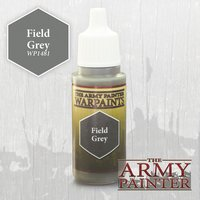 TAP-Warpaint-Field-Grey-(18mL)