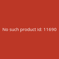 TAP-Warpaints-Kings-of-War-Undead-Paint-Set