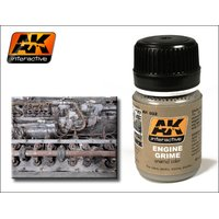AK-082-Engine-Grime-(35mL)