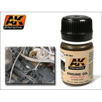 AK-084-Fresh-Engine-Oil-(35mL)