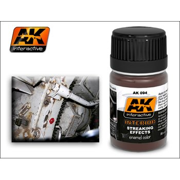 AK-094-Streaking-Grime-For-Interiors-(35mL)