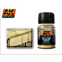 AK-123-Oif-&-Oef-US-Vehicles-Streaking-Effects-(35mL)