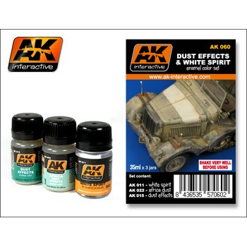 AK-060-Dust-Set-(3x35mL)