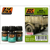 AK-061-Mud-Set-(3x35mL)