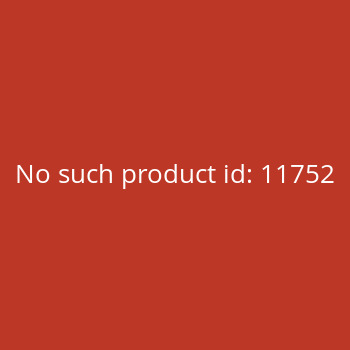 Panzer-Aces-004-Track-Primer-(17mL)