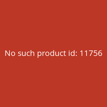Panzer-Aces-008-Green-Tail-Light-(17mL)