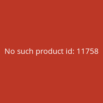 Panzer-Aces-010-Old-Wood-(17mL)