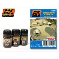 AK-062-Streaking-Effects-Set-(3x35mL)